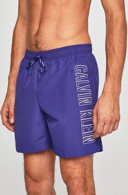 Calvin Klein Underwear - Plavky
