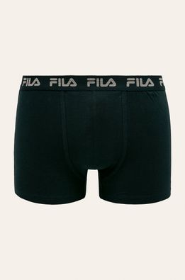 Fila - Boxerky (2-pak)