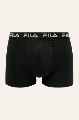 Fila - Boxeri (2-pack)