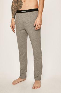Strellson - Pantaloni de pijama