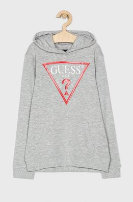 Guess Jeans - Bluza copii 125-175 cm