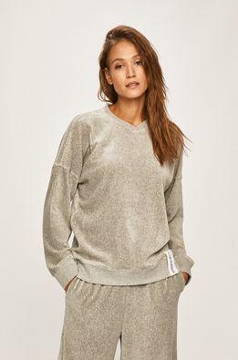Calvin Klein Underwear - Суичър за спане