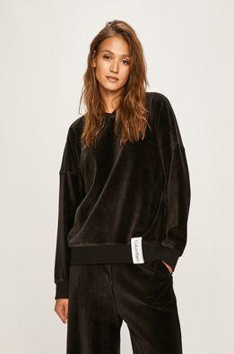 Calvin Klein Underwear - Bluza pijama