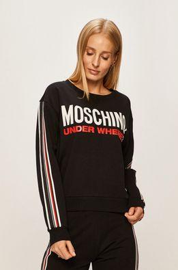 Moschino Underwear - Pizsama felső