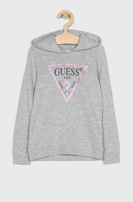 Guess Jeans - Bluza copii 118-175 cm
