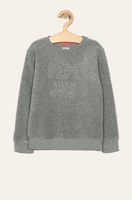 Pepe Jeans - Bluza copii 128-180 cm