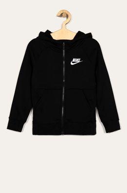 Nike Kids - Bluza copii 122-166 cm