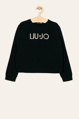 Liu Jo - Bluza copii 128-170 cm