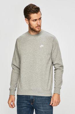 Nike Sportswear - Felső