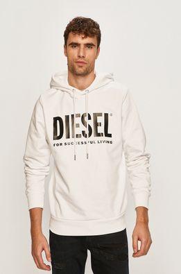 Diesel - Bluza