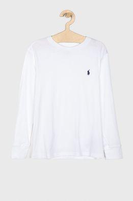 Polo Ralph Lauren - Detské tričko s dlhým rukávom 134 - 176 cm