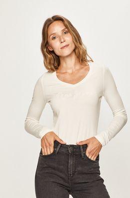 Pepe Jeans - Tričko s dlhým rúkavom Mackenzie