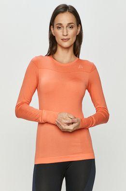 Craft - Блуза с дълъг ръкав