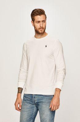 Polo Ralph Lauren - Pánske tričko s dlhým rúkavom