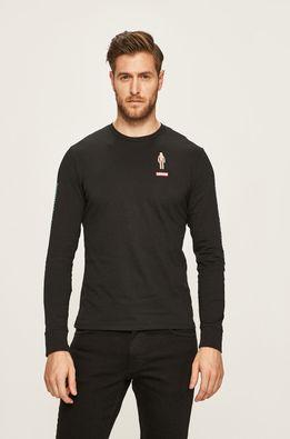 Levi's - Pánske tričko s dlhým rúkavom x Star Wars