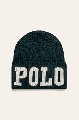Polo Ralph Lauren - Детска шапка