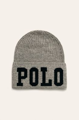 Polo Ralph Lauren - Detská čiapka