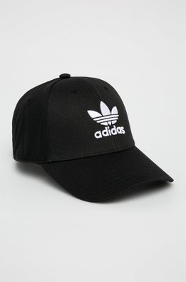 adidas Originals – Sapca