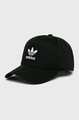 adidas Originals - Čiapka