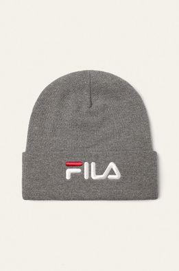 Fila - Čiapka
