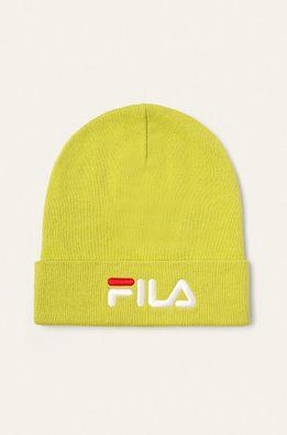 Fila - Sapka