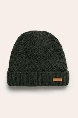 Barts - Detská čiapka