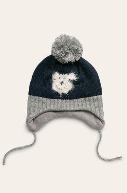 Barts - Дитяча шапка