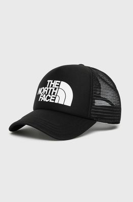 The North Face - Кепка
