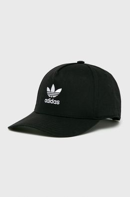 adidas Originals - Sapca
