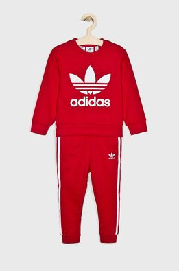 adidas Originals - Детски анцунг 104-128 cm