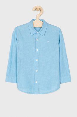 Calvin Klein Jeans - Dětská košile