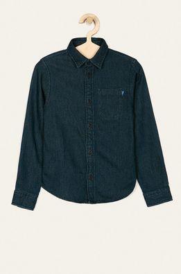 Jack & Jones - Detská košeľa 128-176 cm