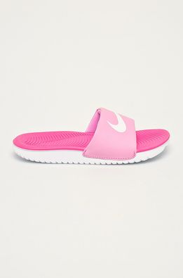 Nike Kids - Papuci