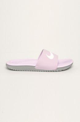 Nike Kids - Детски чехли Kawa