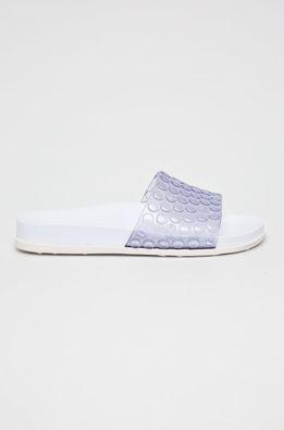 Melissa - Papucs cipő Polibolha