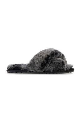 Emu Australia - Papuče Mayberry Frost