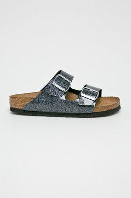 Birkenstock - Papucs cipő Arizona