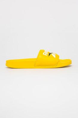 Reebok Classic - Papucs cipő