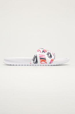 Nike Sportswear - Papuci Nike Benassi