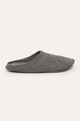 Crocs - Papuci de casa