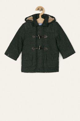 Mayoral - Детско палто 74-98 cm