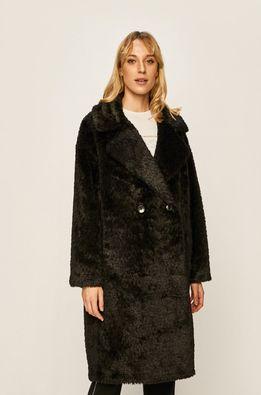 Dkny - Kabát