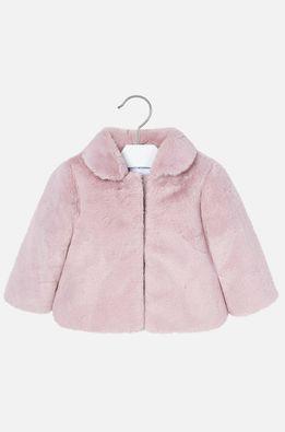 Mayoral - Dětský kabát 92-134 cm