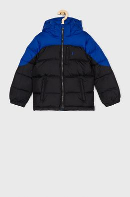 Polo Ralph Lauren - Dětská bunda 134-176 cm