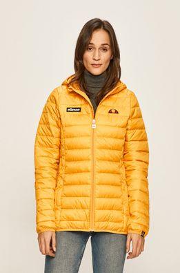 Ellesse - Куртка