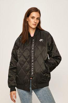 Nike Sportswear - Bomber bunda