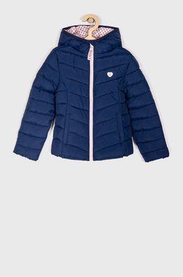 Pepe Jeans - Dětská bunda 128 - 180 cm
