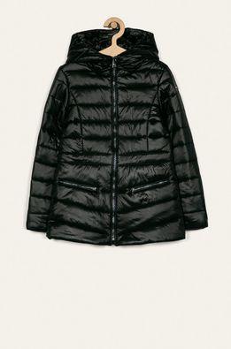 Liu Jo - Detská bunda 140-170 cm