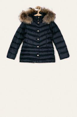 Liu Jo - Dětská péřová bunda 14-170 cm