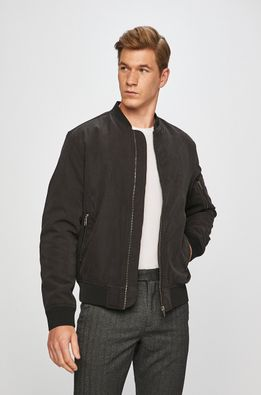 Produkt by Jack & Jones - Geaca bomber